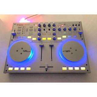 Vestax VCI-100 VAI-40 セット PCDJコントローラー(DJコントローラー)