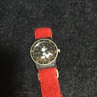 アルバ(ALBA)のSEIKOアルバ(腕時計)