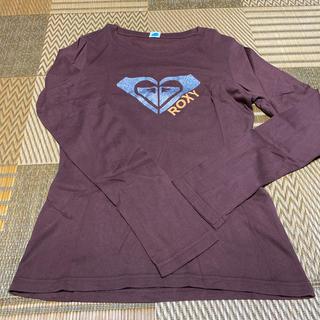 ロキシー(Roxy)の長袖Tシャツ(Tシャツ(長袖/七分))