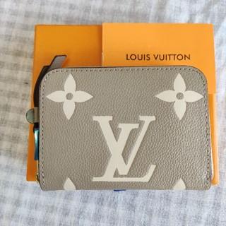 LOUIS VUITTON - ☆限定セール/国内即発/人気商品☆ ルイヴィトン  財布