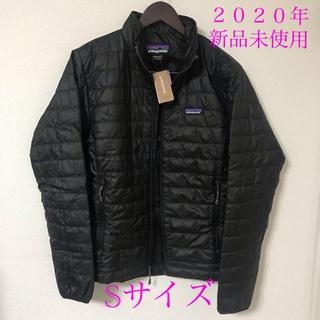 patagonia - パタゴニア メンズ ナノ パフ ジャケット 新品未使用