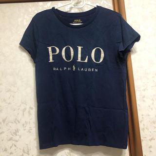 POLO RALPH LAUREN - POLO RalphLauren ラルフローレン Tシャツ