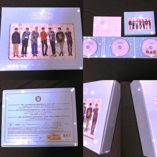 ボウダンショウネンダン(防弾少年団(BTS))のBTS 君に届く DVD(K-POP/アジア)