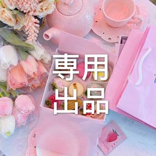 COACH - 2020最新作☆COACH 新品 ディズニー限定 長財布♡ミッキー シグネチャー
