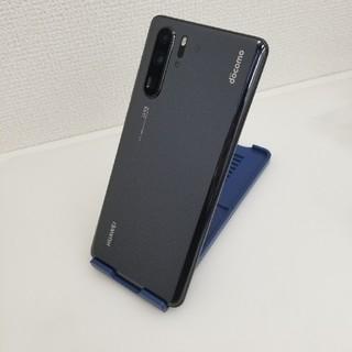 601 解除済みジャンク do Huawei P30 Pro HW-02L