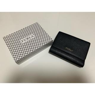 フルラ(Furla)のFURLA 三つ折財布(財布)