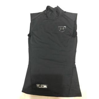 アンダーアーマー(UNDER ARMOUR)のアンダーアーマー アンダーシャツ Sサイズ(ウェア)