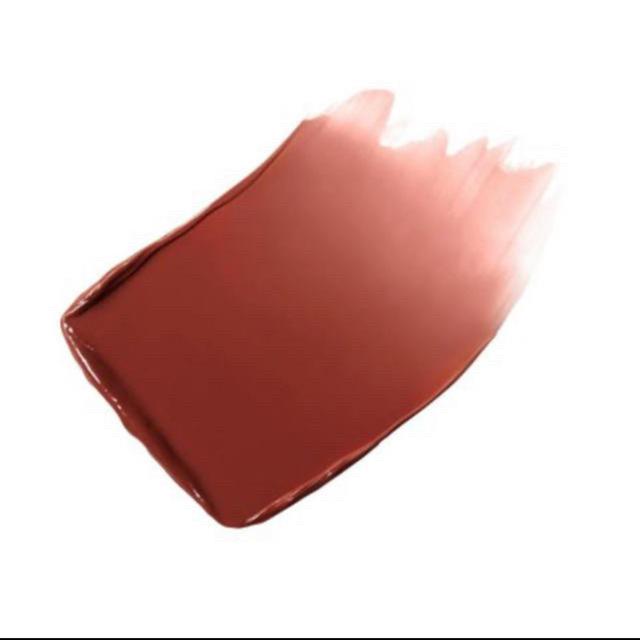 CHANEL(シャネル)の❤️CHANEL 75 シャネル 新製品 リップ アリュール ラック フィデリテ コスメ/美容のベースメイク/化粧品(口紅)の商品写真