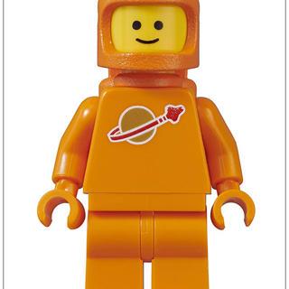 レゴ(Lego)のH-mama様(その他)