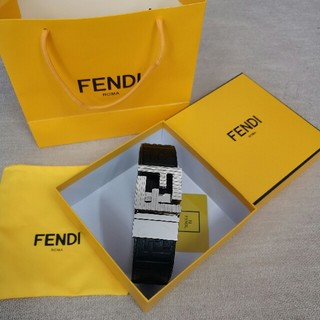 FENDI - 110cm  フェンディ ベルト
