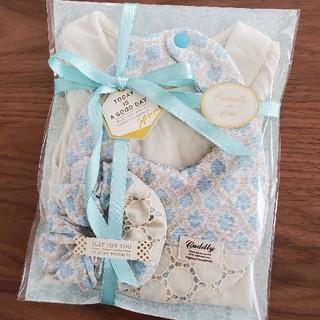 babyGAP - 特別価格♡出産祝いギフトセット♡お誕生日プレゼント