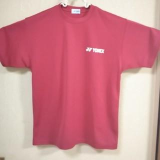 ヨネックス(YONEX)のヨネックスTシャツ(バドミントン)