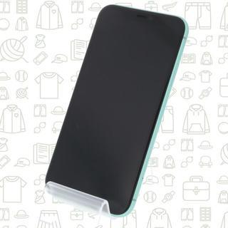 iPhone - 【B】iPhone11/128/SIMフリー