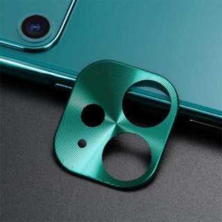 iPhone11 カメラプロテクター カバー