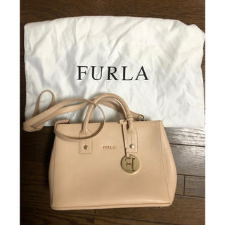 Furla - ショルダーバッグ