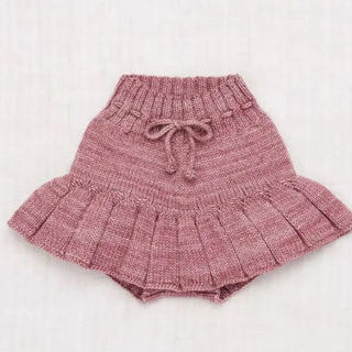 Caramel baby&child  - Misha and Puff Skating Skirt アンティークローズ