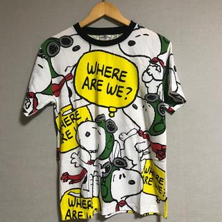 ユニバーサルスタジオジャパン(USJ)のユニバーサルスタジオジャパン Tシャツ(Tシャツ(半袖/袖なし))