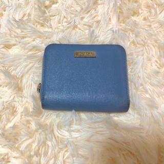 フルラ(Furla)のFURLA 折り財布(財布)