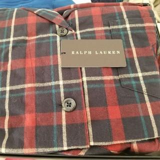 ラルフローレン(Ralph Lauren)のラルフローレン レディースパジャマ(パジャマ)