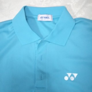 ヨネックス(YONEX)のヨネックスシャツ(バドミントン)