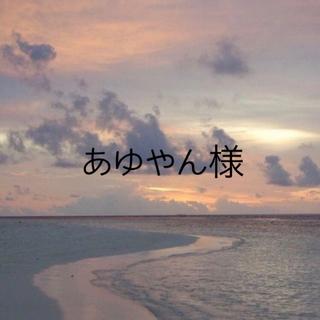 Curel - キュレル  エイジングケア クリーム