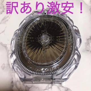 ジルスチュアート(JILLSTUART)の訳あり ジルスチュアート 大人気 ミラー 鏡(ミラー)
