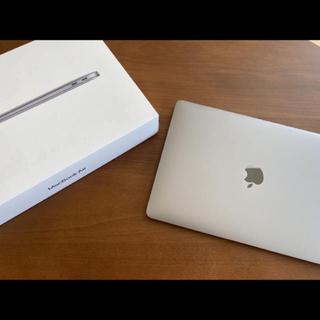 Apple - MacBook Air 2020