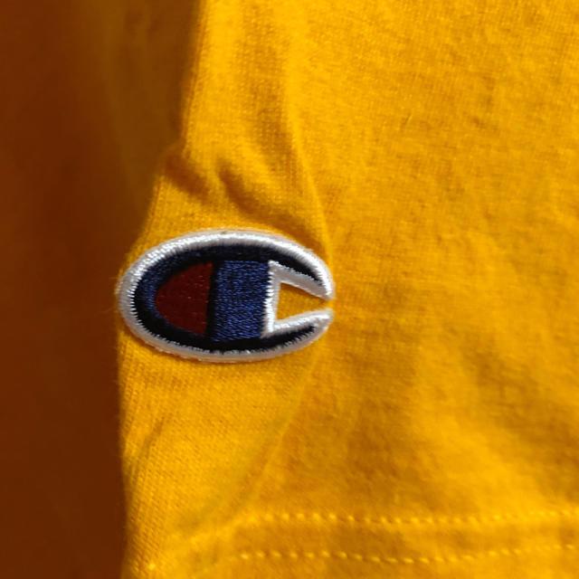 OFF-WHITE(オフホワイト)のPYREX VISION 正規   OFF-WHITE メンズのトップス(Tシャツ/カットソー(半袖/袖なし))の商品写真