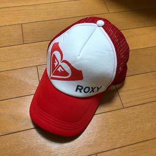 ロキシー(Roxy)のROXY ロキシー キャップ (キャップ)