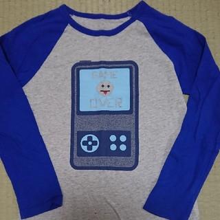 ギャップ(GAP)の ギャップ ロンT カットソー(Tシャツ/カットソー)