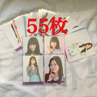 乃木坂46 - 乃木坂 生写真 まとめ売り