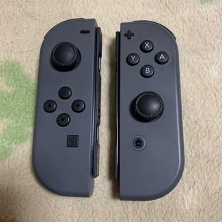 Nintendo Switch - Switch コントローラー
