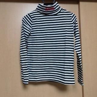 レピピアルマリオ(repipi armario)のREPIPI ARMARIO インナー(Tシャツ/カットソー)