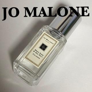 ジョーマローン(Jo Malone)のジョーマローン ウッド セージ&シーソルト(ユニセックス)