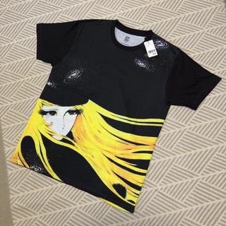 Design Tshirts Store graniph - グラニフ Tシャツ 新品 未使用 メーテル