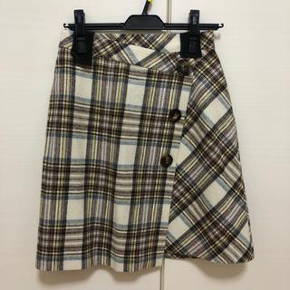 Rirandture - 美品 リランドチュール スカート