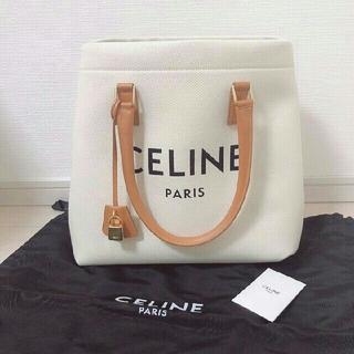 セリーヌ(celine)のCELINE ショルダーバッグ ハンドバッグ(ハンドバッグ)