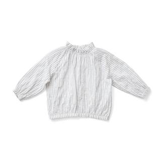soor ploom ramona blouse 6Y