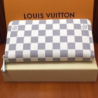 LOUIS VUITTON - 即購入OK ルイヴィトン 長財布 LOUIS VUITTON