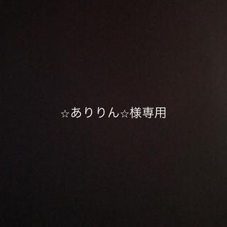 CHANEL - ⭐︎ありりん⭐︎様専用  CHANEL ミラー ノベルティー