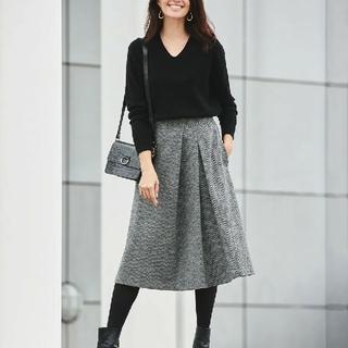 23区 - [新品]23区 スカート