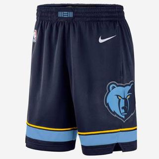 NIKE - Nike NBA Memphis Grizzlies Shorts