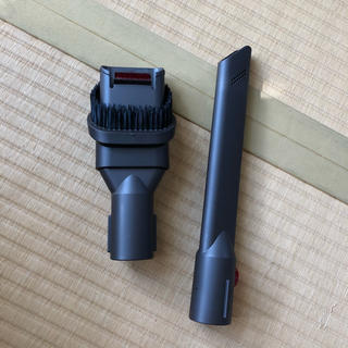 ダイソン(Dyson)のダイソン  掃除機 パーツ  新品 v7v8v10v11 対応(掃除機)