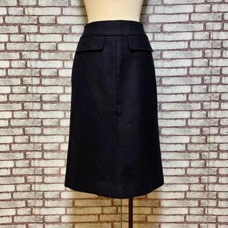 IENA SLOBE - SLOBE IENA スカート
