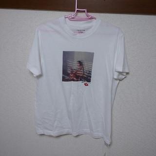 NATURAL BEAUTY BASIC - 新品☆ナチュラルビューティーベーシック☆Tシャツ