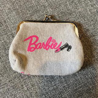 バービー(Barbie)のBarbie  コインケース(コインケース)