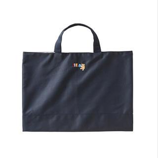 familiar - ファミリア バッグ