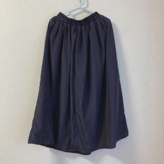 SM2 - SM2 ロングスカート