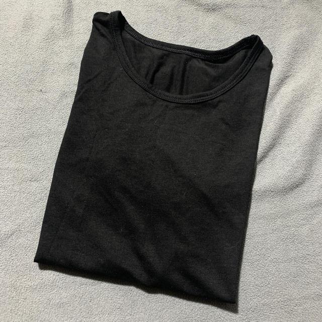 GU(ジーユー)のトムトムさま専用 キッズ/ベビー/マタニティのキッズ服男の子用(90cm~)(下着)の商品写真