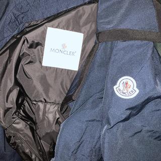 モンクレール(MONCLER)の【レア】国内正規品 MONCLER モンクレール フレアフリルコート‼️(トレンチコート)
